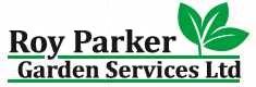 Roy Parker Garden Services Ltd